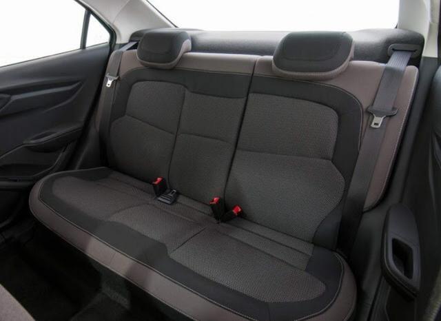 Chevrolet prisma lt 2014 /não respondo chat
