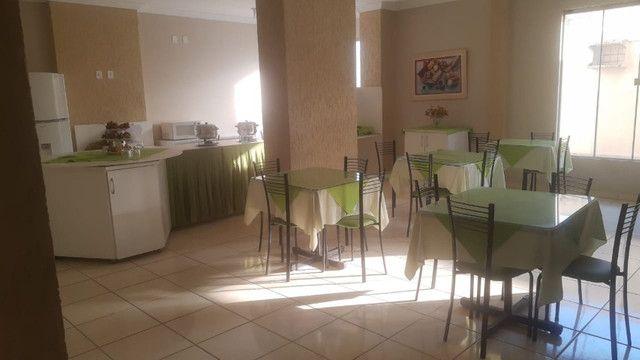 Apartamento em Caldas Novas-Go - Foto 9