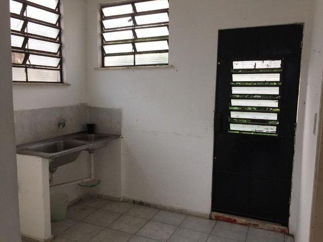 Casa comercial/residencial no Dionísio Torres prox. ao hospital São Carlos - Foto 13