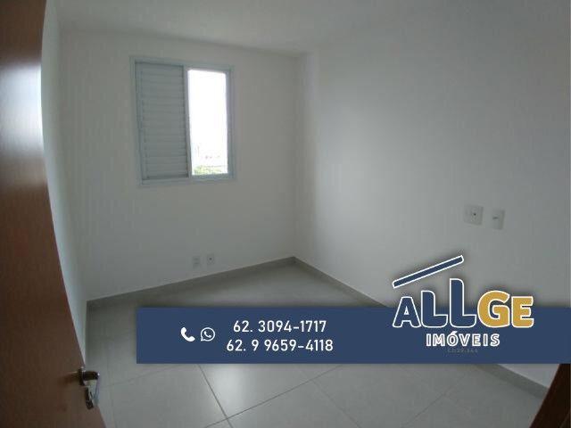 Apartamento Eco Vitta Cascavel - Goiânia - AP0029 - Foto 3