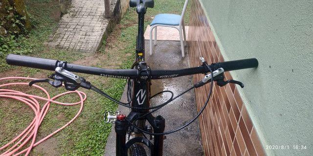 Bike Aro 29 Ballistec - Foto 4