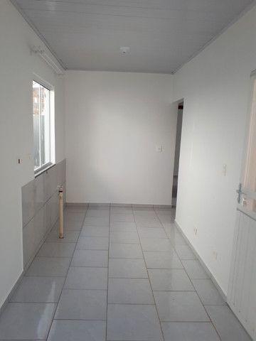 Alugo Casa com 01 quarto e 01 suite no Alto Alegre - Foto 10