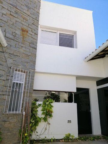 Excelente Casa no Papicu - Foto 13
