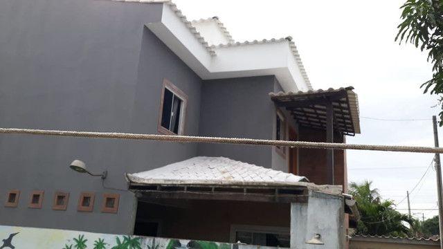 Gd cód 550 Casa Linda no Centro de Unamar Cabo Frio Rj - Foto 2