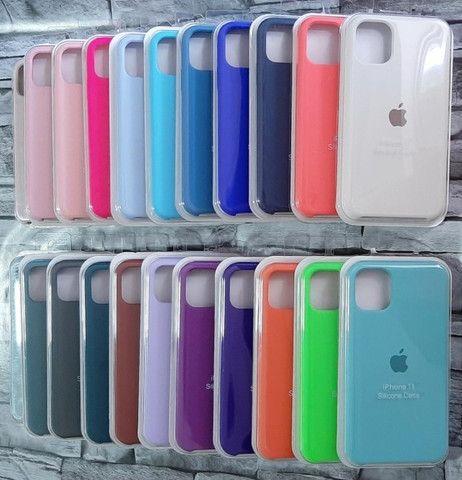 Capa Case todos os modelos, samsung, lg, motorola, xiaomi, iphone 5/6/7/8, Iphone 11