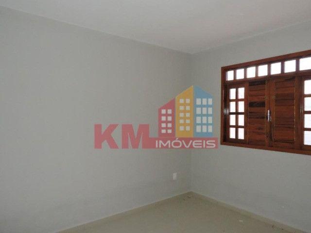 Vende-se casa térrea no Campos do Conde - KM IMÓVEIS - Foto 3