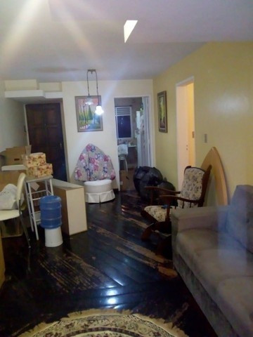 Apartamento com 04 quartos na Mangabeiras, pertinho da praia - Foto 2