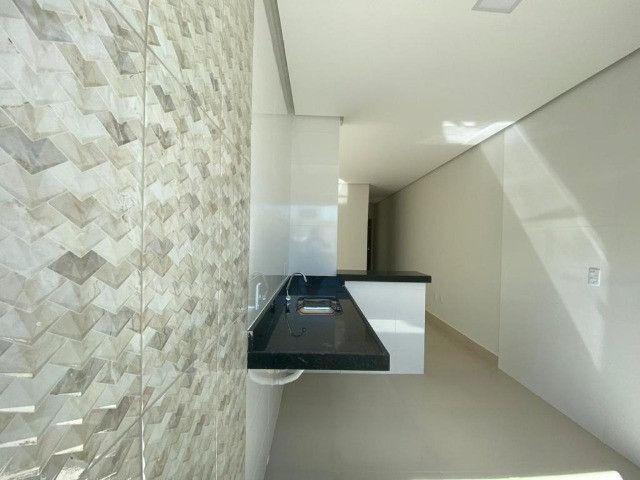 CM Oportunidade Casa no Bairro Carmelo com 2 Quartos - Foto 4