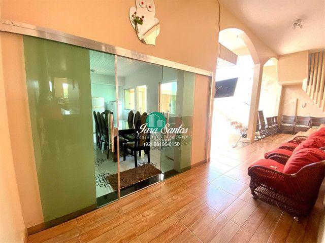 Uma casa maravilhosa toda equipada super aconchegante !  - Foto 19
