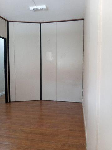 Oportunidade sala Santa Efigênia - Foto 5