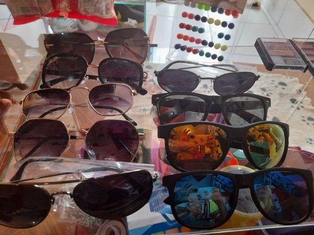 Dani modas e variedades