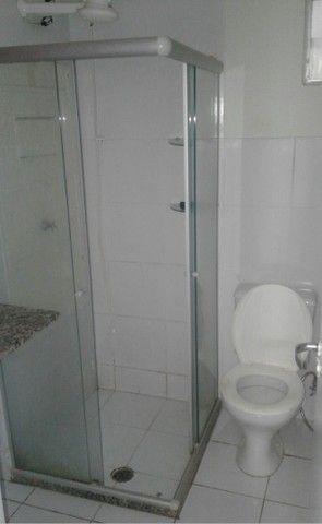 Apartamento jardim brasileto  - Foto 11