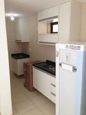 Oportunidade Repasse Apartamento ao lado do UNIPÊ - Foto 10