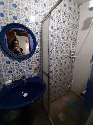 Charmoso Chalé 1, CONDOMÍNIO fechado - Foto 17