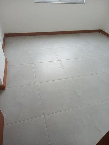 A RC+Imóveis vende excelente apartamento de 1 quarto no centro de Três Rios - RJ - Foto 20