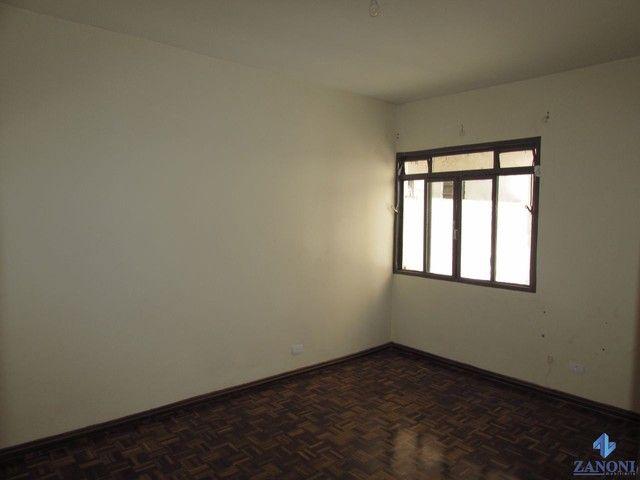 Apartamento para alugar com 3 dormitórios em Zona 01, Maringá cod: *87 - Foto 10