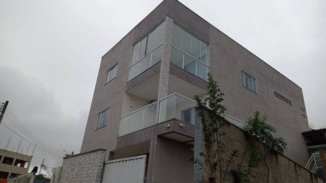 apartamento bairro Lace perto de tudo!!! 160 m² área de lazer garagem  - Foto 8