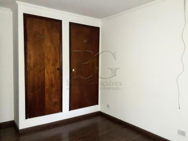 Apartamento para alugar com 3 dormitórios em Sao benedito, Pocos de caldas cod:L8834 - Foto 5
