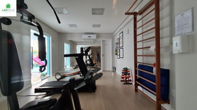 Apartamento Alto Padrão para Venda em Centro Balneário Camboriú-SC - Foto 4