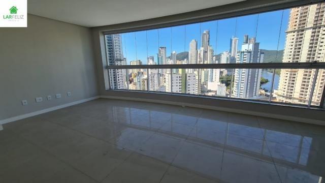 Apartamento Alto Padrão para Venda em Centro Balneário Camboriú-SC - Foto 18