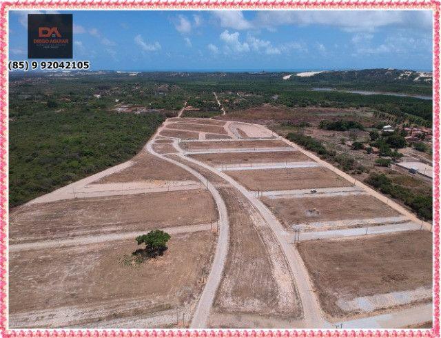 Parque Ageu Galdino Loteamento no Eusébio ¨%$ - Foto 14