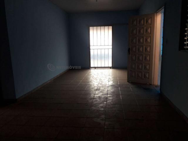 Casa à venda com 5 dormitórios em Santa terezinha, Belo horizonte cod:657858 - Foto 4