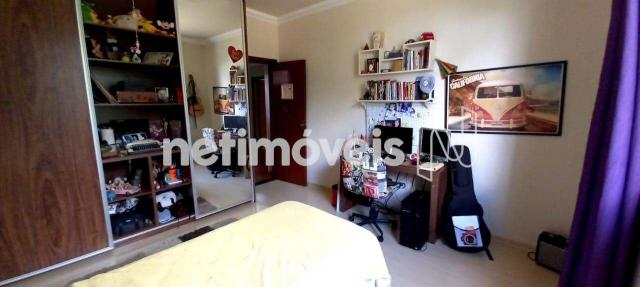Casa à venda com 4 dormitórios em Trevo, Belo horizonte cod:636360 - Foto 17