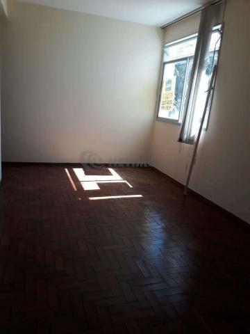 Apartamento à venda com 2 dormitórios em Universitário, Belo horizonte cod:388773 - Foto 17