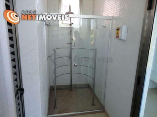 Casa de condomínio à venda com 4 dormitórios cod:118654 - Foto 16