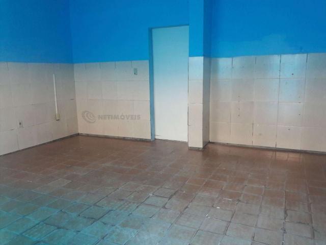 Casa à venda com 5 dormitórios em Santa terezinha, Belo horizonte cod:657858 - Foto 10