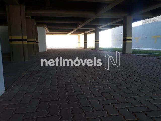 Apartamento à venda com 2 dormitórios em Urca, Belo horizonte cod:760219 - Foto 17