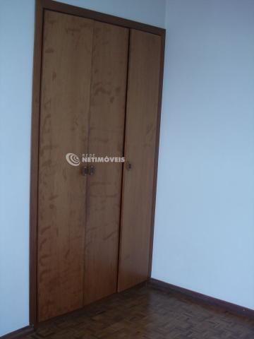 Apartamento à venda com 3 dormitórios em São lucas, Belo horizonte cod:610311 - Foto 16