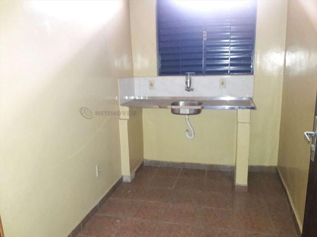 Casa à venda com 5 dormitórios em Santa terezinha, Belo horizonte cod:657858 - Foto 17