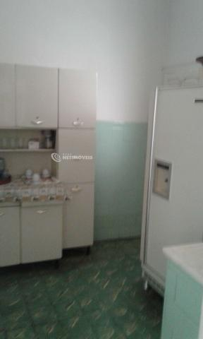 Casa à venda com 4 dormitórios em Santa efigênia, Belo horizonte cod:624345 - Foto 18