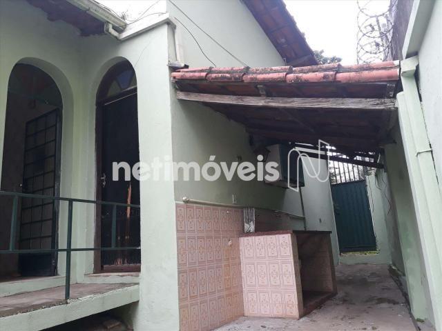 Casa à venda com 4 dormitórios em Liberdade, Belo horizonte cod:835897 - Foto 16