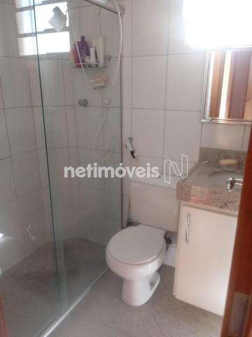 Apartamento à venda com 3 dormitórios em Santa efigênia, Belo horizonte cod:765927 - Foto 16