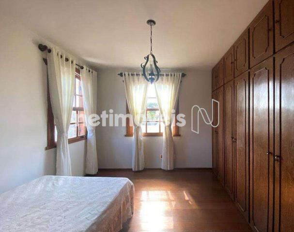 Casa à venda com 5 dormitórios em São luiz (pampulha), Belo horizonte cod:823499 - Foto 15