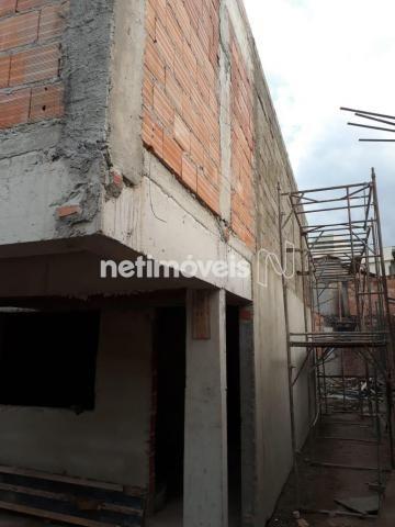 Casa de condomínio à venda com 2 dormitórios cod:777152 - Foto 13
