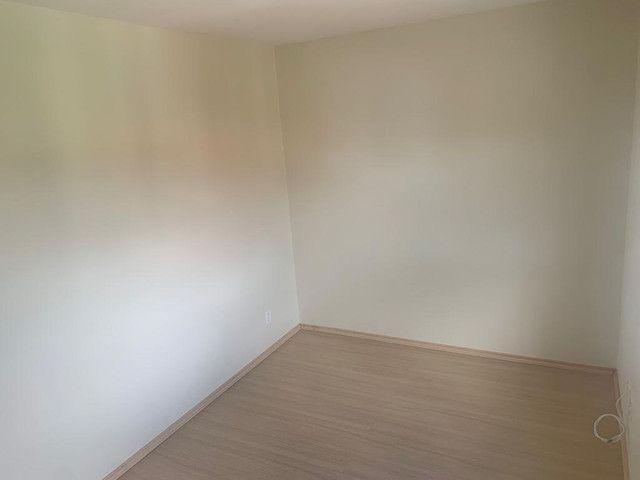 Apartamento Bairro Cidade Nova - Foto 13