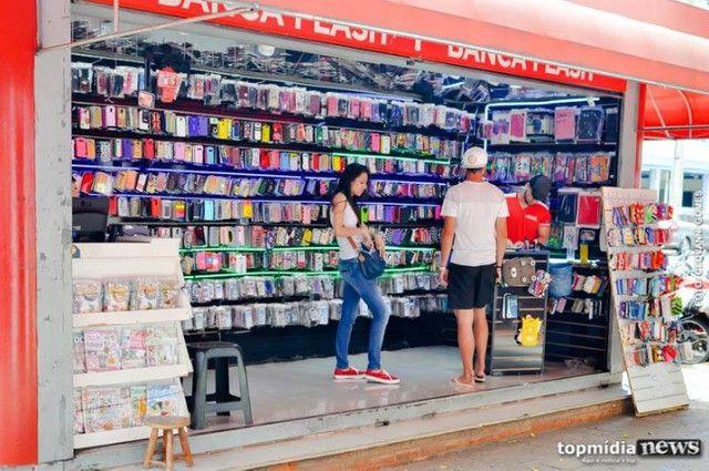 Bancas especiais- Fab- Horizonte Bancas -31.3321.5082 - Foto 4