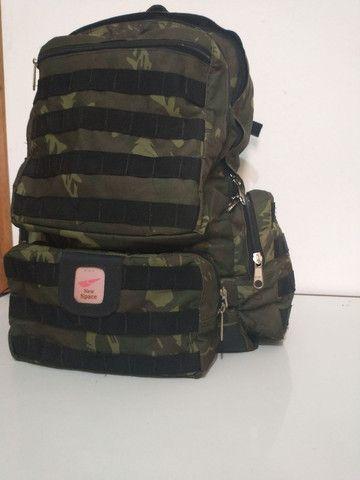 Bolsas Atacado e varejo - Foto 2