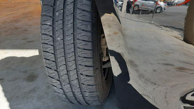 2. Ford KA SE 1.0 Hatch - Imperdível - Foto 10
