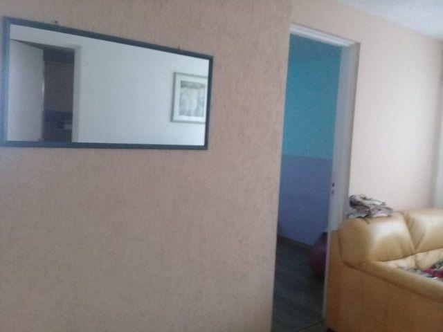 Apartamento padrão - Foto 12