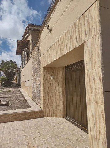 Casa com 4 dormitórios à venda por R$ 450.000,00 - Vinhais - São Luís/MA - Foto 2