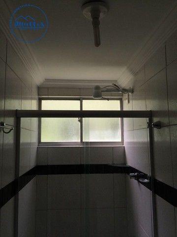 09-Cód. 055- Apartamento no Janga! Excelente localização!!! - Foto 13