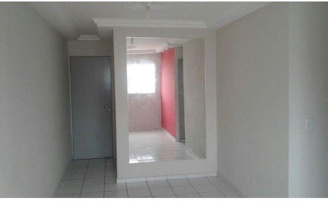 Apartamento jardim brasileto  - Foto 8