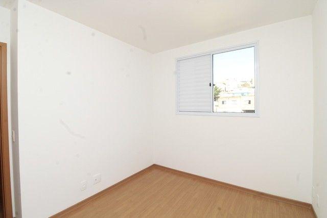 Apartamento à venda, 2 quartos, 1 vaga, Jardim América - Belo Horizonte/MG - Foto 8