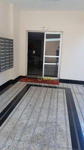 Apartamento com 3 dormitórios à venda, 64 m² por R$ 480.000,00 - Vila Ema - São Paulo/SP - Foto 3