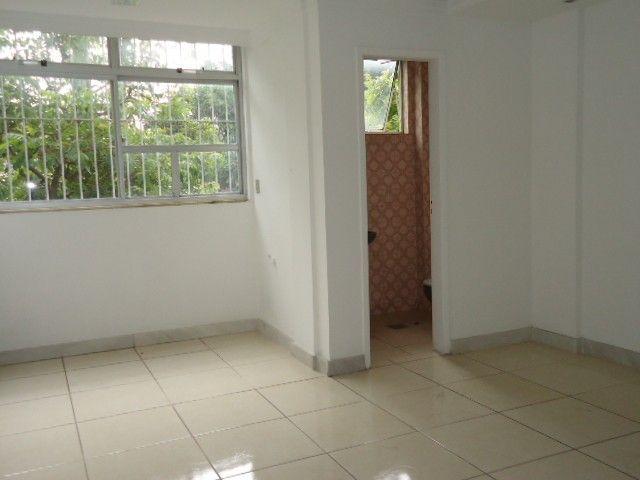 Sala à venda, Santa Efigênia - Belo Horizonte/MG - Foto 5