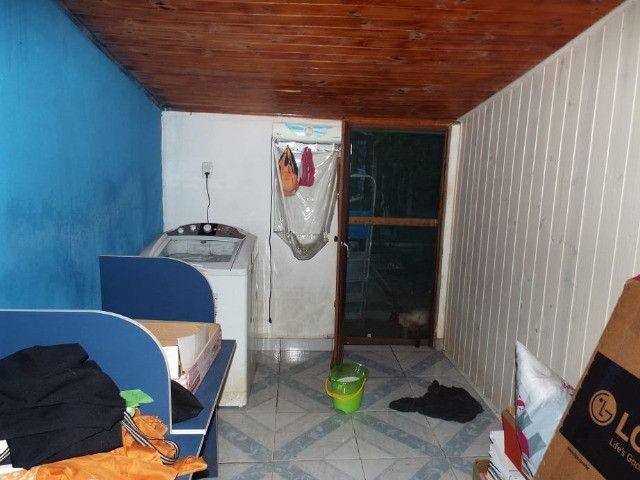 Casa 03 dorm. de barbada em Eldorado do Sul - Foto 9
